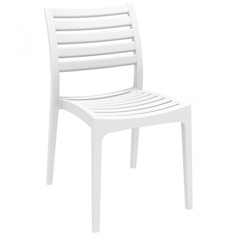 ARES chair, Siesta Exclusive Italiving Outdoor