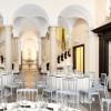 NAPOLEON wedding chair, Siesta Exclusive