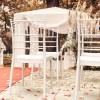 JOSEPHINE chair, Siesta Exclusive