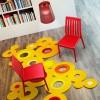 SOHO chair, Siesta Exclusive