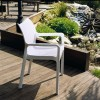 DIVA chair, Siesta Exclusive