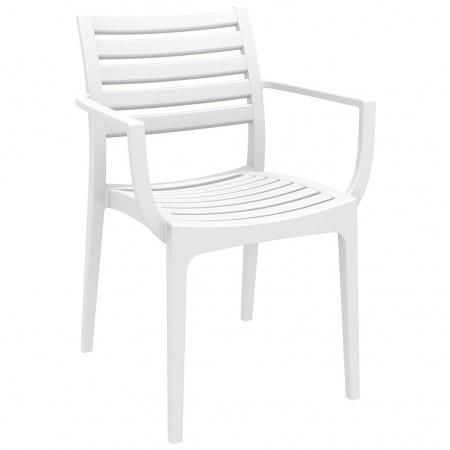 ARTEMIS chair, Siesta Exclusive