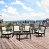 ARTEMIS XL armchair, Siesta Exclusive