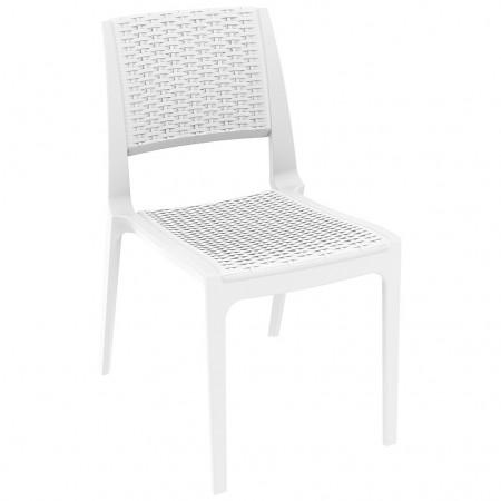 VERONA chair, Siesta Exclusive