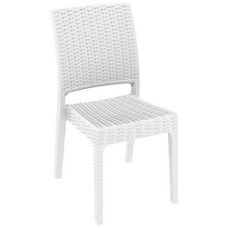 FLORIDA chair, Siesta Exclusive