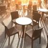 FLORIDA chair, Siesta Exclusive