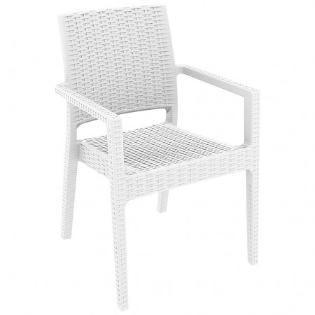 IBIZA chair, Siesta Exclusive