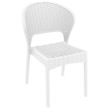 DAYTONA chair, Siesta Exclusive