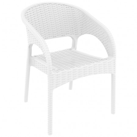 PANAMA chair, Siesta Exclusive