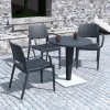 RIVA round table, Siesta Exclusive