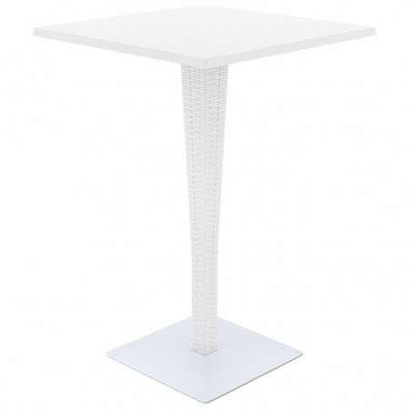 RIVA BAR square table, Siesta Exclusive
