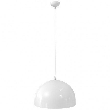 DODO suspension lamp, Siesta Exclusive
