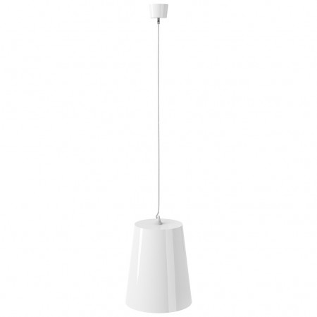 NOVA suspension lamp, Siesta Exclusive