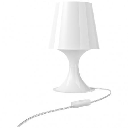 Lampada da tavolo SMART, Siesta Exclusive