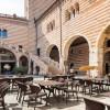 Tavolo rettangolare IBIZA 140, Siesta Exclusive