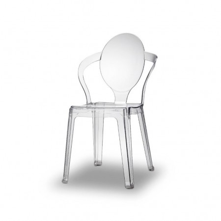 SPOON chair, Scab Design