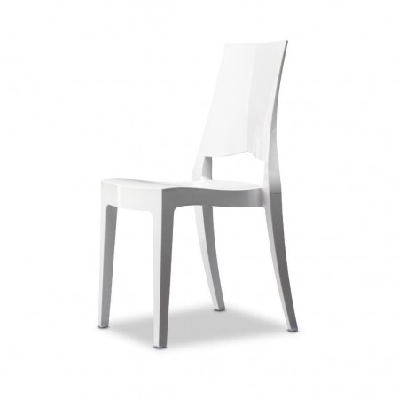 Sedia GLENDA, Scab Design