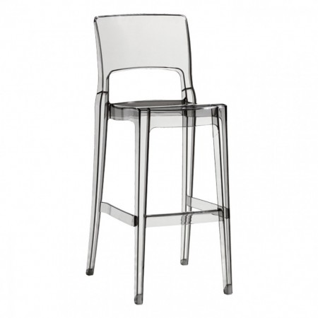 ISY ANTISHOCK stool, Scab Design