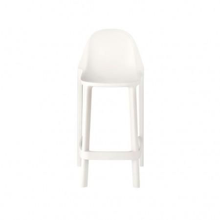PIU' stool, Scab Design