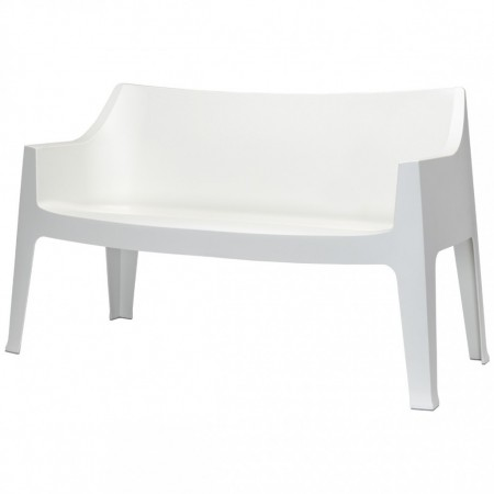 COCCOLONA sofa, Scab Design