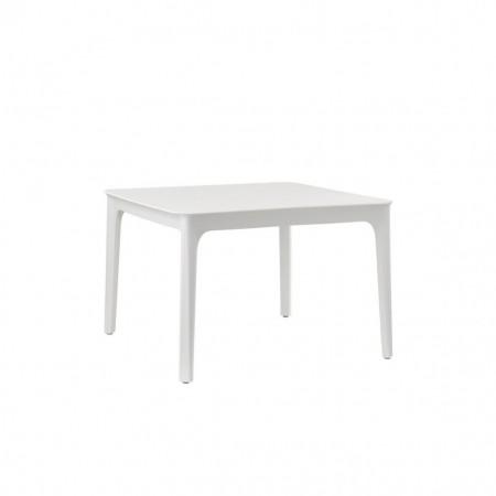 ARGO side table, Scab Design