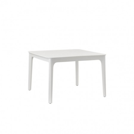 Tavolino ARGO, Scab Design