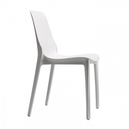 GINEVRA chair, Scab Design