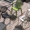 COKKA chair, Scab Design