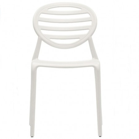 TOP GIO chair, Scab Design