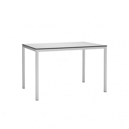 MIRTO rectangular table, Scab Design