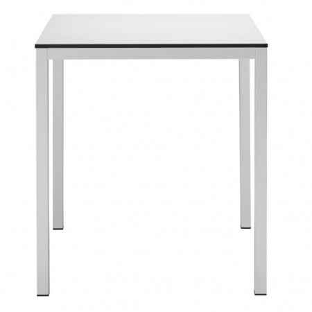 MIRTO square table, Scab Design
