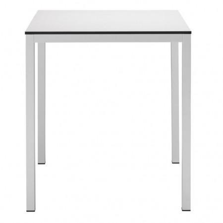 Tavolo quadrato MIRTO, Scab Design