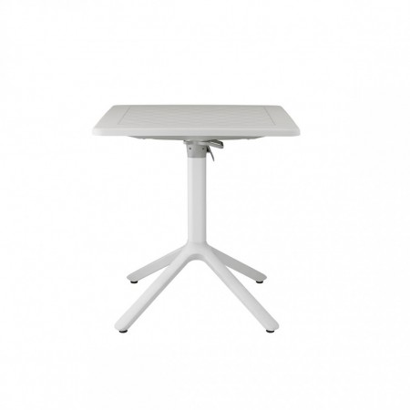 ECO tilting table, Scab Design