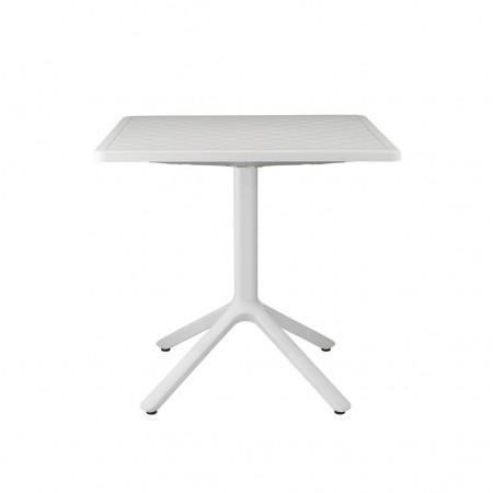 Tavolo ECO, Scab Design