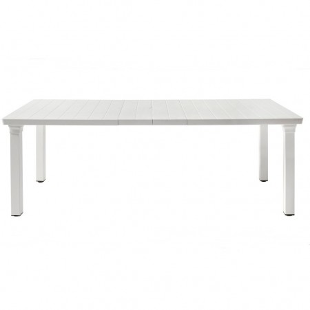 FOR 3 extending table, Scab Design