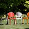 GIO chair, Scab Design