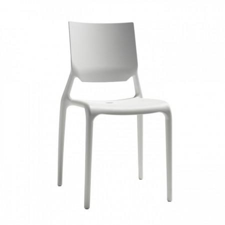 Sedia SIRIO, Scab Design