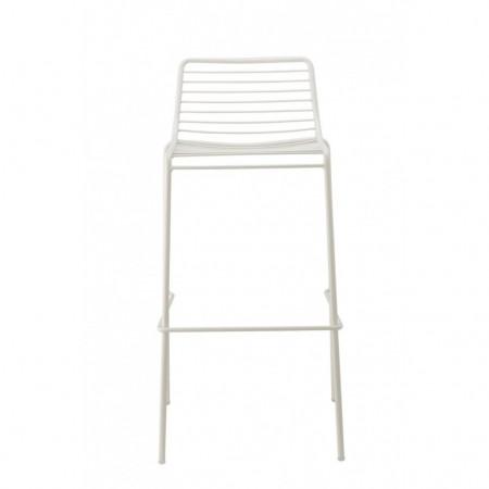 SUMMER stool, Scab Design