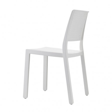 EMI chair, Scab Design