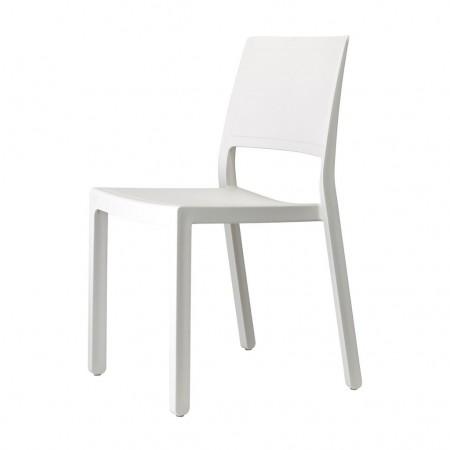 KATE chair, Scab Design