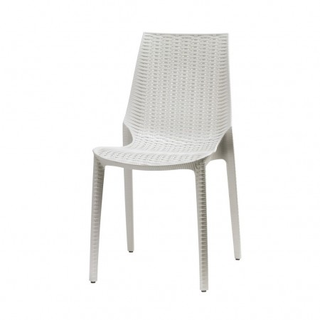 LUCREZIA chair, Scab Design
