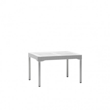 OLLY side table, Scab Design