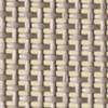 Lettino prendisole TAHITI, Scab Design