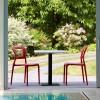 PEPPER chair, Scab Design