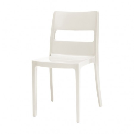 SAI chair, Scab Design