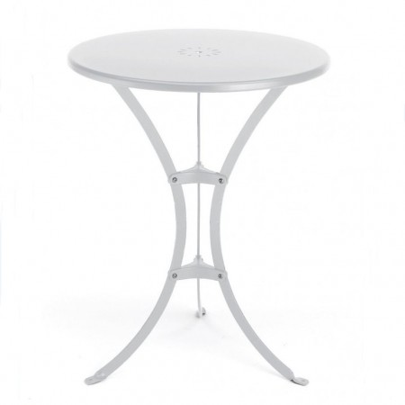 RAFFAELLO round table, Scab Design