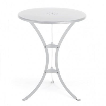 Tavolo rotondo RAFFAELLO, Scab Design