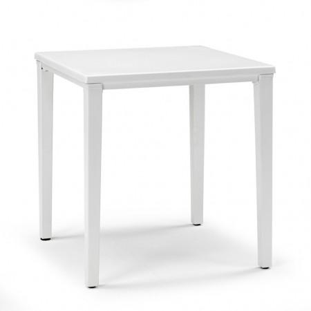 Tavolo quadrato TIMO, Scab Design