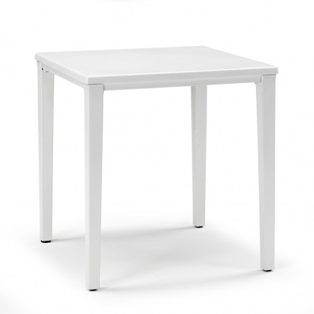 TIMO square table, Scab Design
