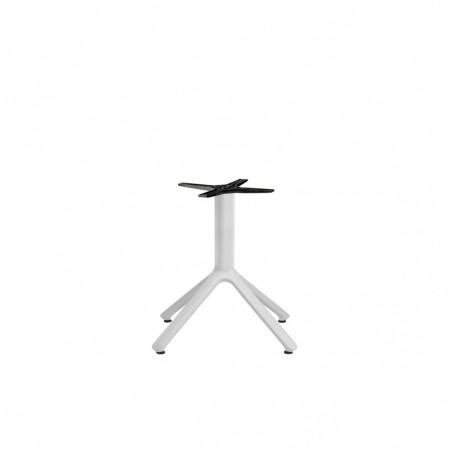 Basamento tavolo NEMO e MAXI NEMO, Scab Design